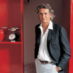 Luca-Trazzi-Portrait