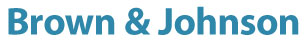 logo_bandj_blue