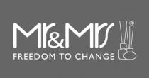 logo_mrsl_400