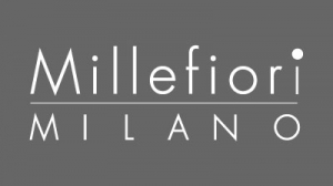 logo_mill_400-300x168