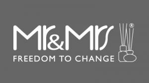 logo_mrsl_400-300x168
